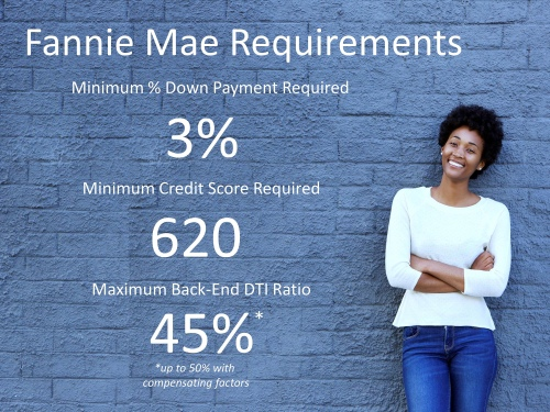 Fannie-Mae-Requirements-STM